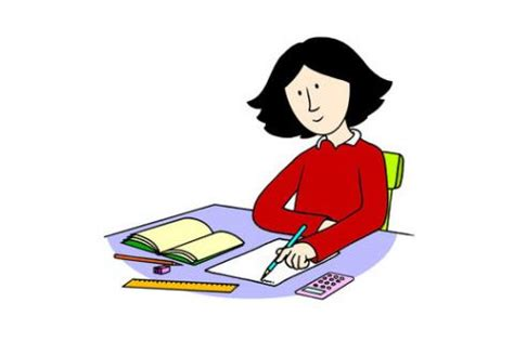 Transcendentalism essays - Academic Writing Help Deserving